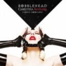 Christina Aguilera - Bobblehead  (Tonic_Bootleg)