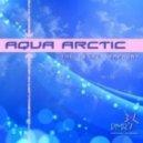 Aqua and Arctic - Scaffold (Original Mix)