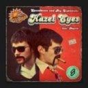 Speedboats & Big Explosions Feat Marcie - Hazel Eyes (Kaspar Kochker Remix)