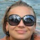 Dina - Summer BassLine