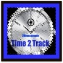 2housspeople - Time 2 Track (Original Mix)