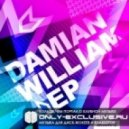 Damian William - Memory (Original Mix)