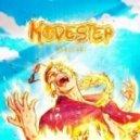 Modestep - Sunlight