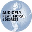 Audiofly feat. Fiora - 6 Degrees (Tale Of Us Remix)