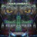 Archaic - Metamorphosis