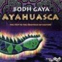 Bodh Gaya - Inside The Anaconda