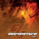 Ace Ventura  &  Intelabeam  - The John (Quantize Remix)