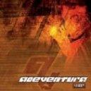 Ace Ventura  - Exposed (Liquid Soul Remix)