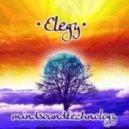 Elegy - Mindsoundtechnology