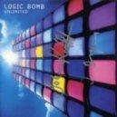 Logic Bomb - Тeighbour of the beast