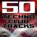 Collage - Higher (Klubjumpers Anthem Club Mix)