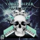 Vodge Diper - Easy Now (Original Mix)