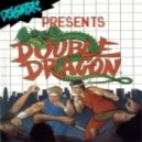 Dskotek - Double Dragon (Original Mix)