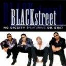 Blackstreet feat Dr. Dre - No Diggity (Dunno\'s Quick Bootleg)
