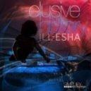 Ill-Esha - Only Fair - Unsub Remix