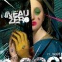 Niveau Zero feat. The Unik - First