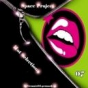 Space Project - Hot Selections 07
