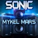 Mykel Mars - Sonic (Original Mix)