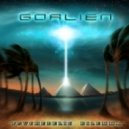 Goalien - Evolution Of Mutation