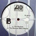 Plan B - The Recluse (Netsky Remix)
