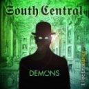 South Central - Demons (Main Citizen Mix)