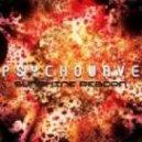Psychowave - Tranceship To The Sun