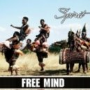 Free Mind - Spirit