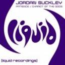 Jordan Suckley - Chariot Of The Gods (Original Mix)