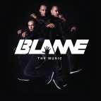 Blame feat. Fuda Guy & Camilla Marie - Star (Doctor P Remix)