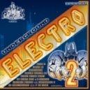 Quebo - The Beat Constructor (Original Version)