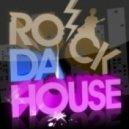 Disco Bangerz - Rock Da House (Original Mix)
