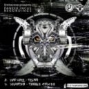 Brainpain - Panzer Cyborg (Original Mix)