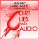 Engholm - Just Do It