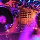 Nick Corline feat. Madelin Alfonso - El Ritmo De Verdad (Menini & Viani Remix)