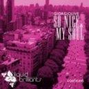 Giorgiolive - My Soul