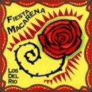 Los Del Rio - Macarena 2011 (Funk D & Allan Guterres Bootleg)