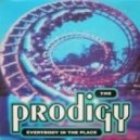 The Prodigy - Everybody In The Place (Bingo Players Bootleg)