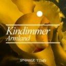 Kindimmer - Armland (Pink Pig & The Farmer Remix)