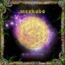 Merkaba - Visionary