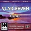 Vlad Seven - Soul (Original Mix)