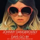 Johnny Dangerously  - Chaos In The House