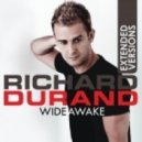 Richard Durand - Clear Blue Sky (Extended Mix)