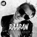 Raaban & Mistress - Suck My (Extended Mix)
