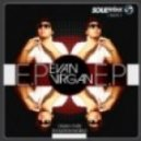 Evan Virgan  - Evolution World (Original Mix)