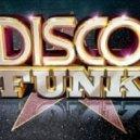 Plastik Funk  - Discofunk (Original Mix)