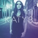 Katy B - Easy Please Me (Explicit Edit)