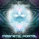 Ovnimoon - Galactic Mantra (feat Via Axis vs.ItomLab 2011 rmx)