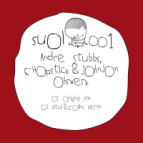 Andre Stubbs & Chopstick & Johnjon - Ohrwerk (Ritch & Collins Remix)