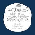 Andre Stubbs & Chopstick & Johnjon - Raudio