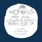Andre Stubbs & Chopstick & Johnjon - Corazone